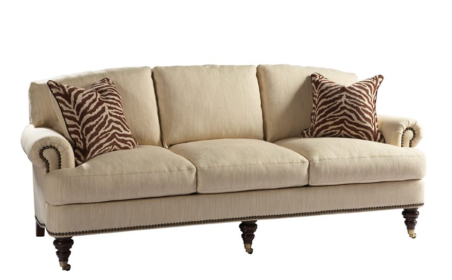 Somerset Sofa Products Sofa Chair Collections Han And