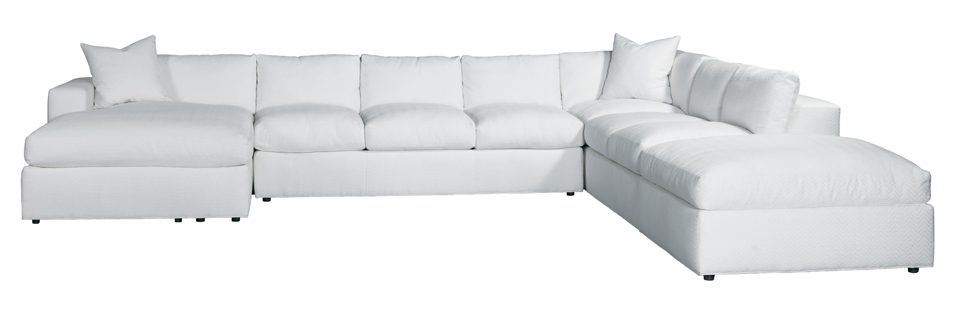 Terrific Lillian August For Hickory White The Art Of Interiors Machost Co Dining Chair Design Ideas Machostcouk