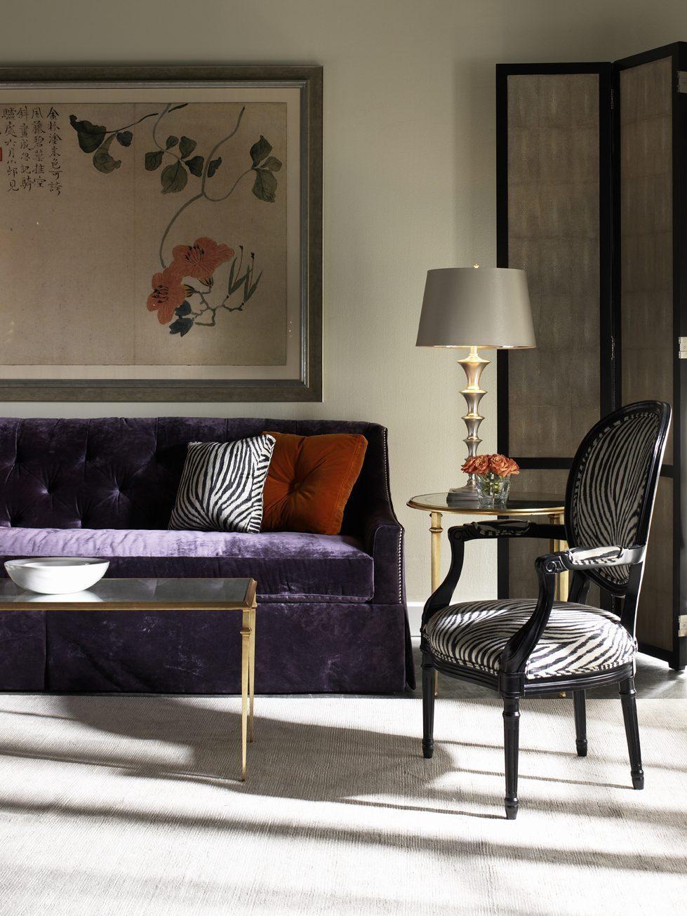 Fine Lillian August For Hickory White The Art Of Interiors Machost Co Dining Chair Design Ideas Machostcouk